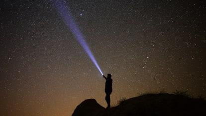 تو قرنطینه کف کردی؟ وقتشه با کهکشان و دنیای نجومی آشنا بشی!!!