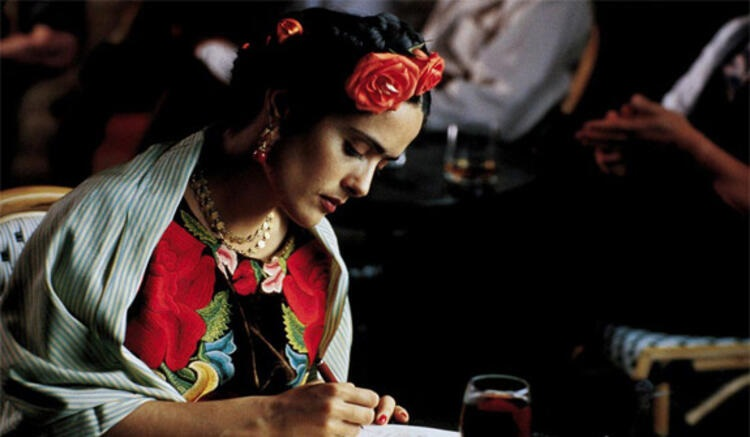 10 فیلم در مورد قدرت زنان که حتما باید ببینید!