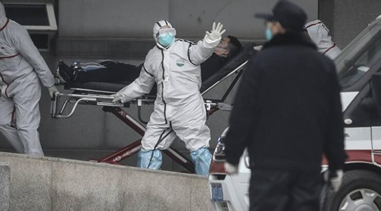 ویروس کرونا چه زمانی پایان خواهد یافت ؟