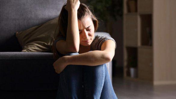 5 راه غلبه بر آسیب های روانی دوران کودکی