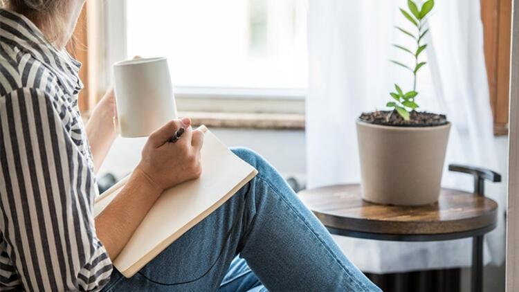 6 توصیه برای کاهش اضطراب در خانه