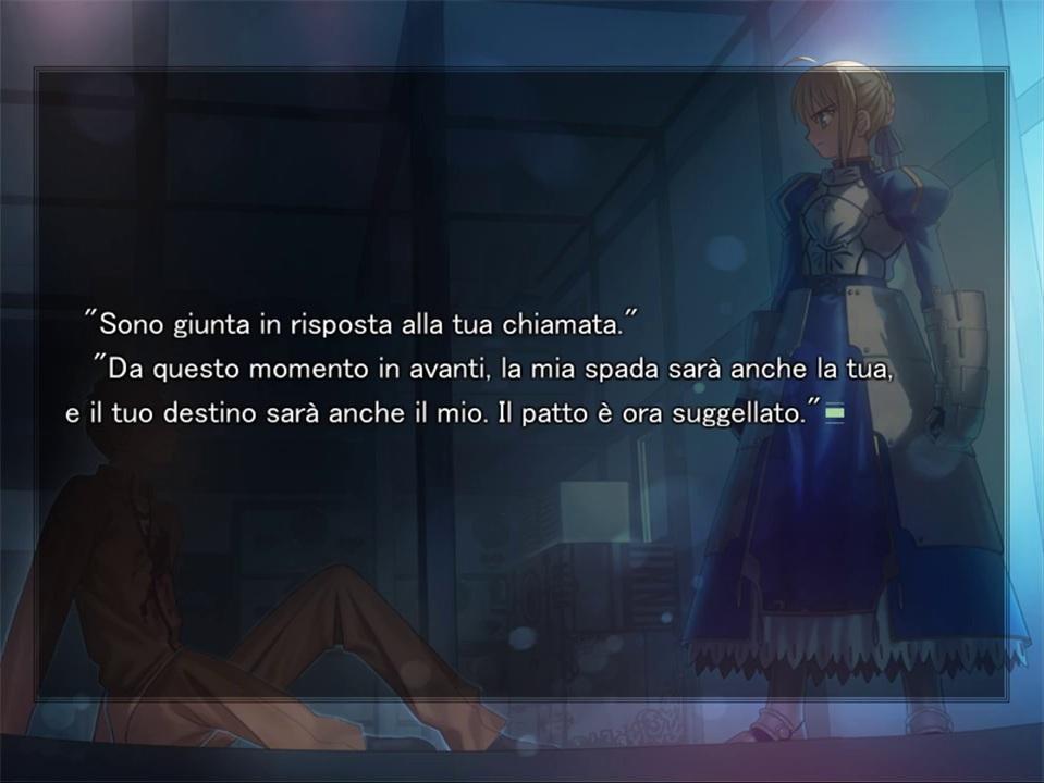 رمان تصویری Visual Novel چیست؟
