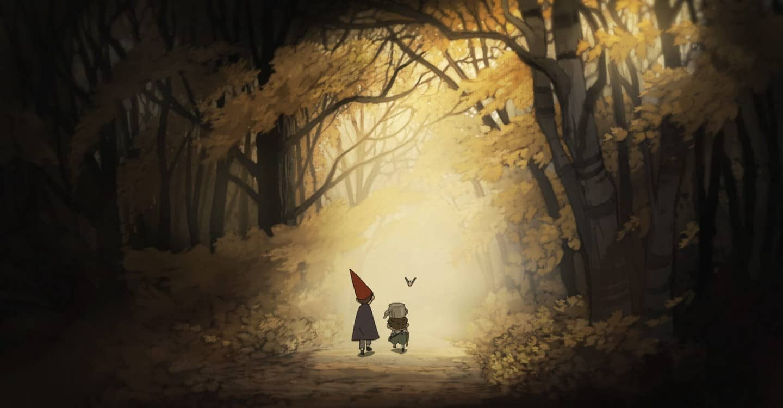 بهترین سریال های انیمیشنی مناسب برای کودکان