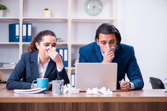 5 اشتباهی که می تواند شیوع ویروس کرونا را بیش تر کند!