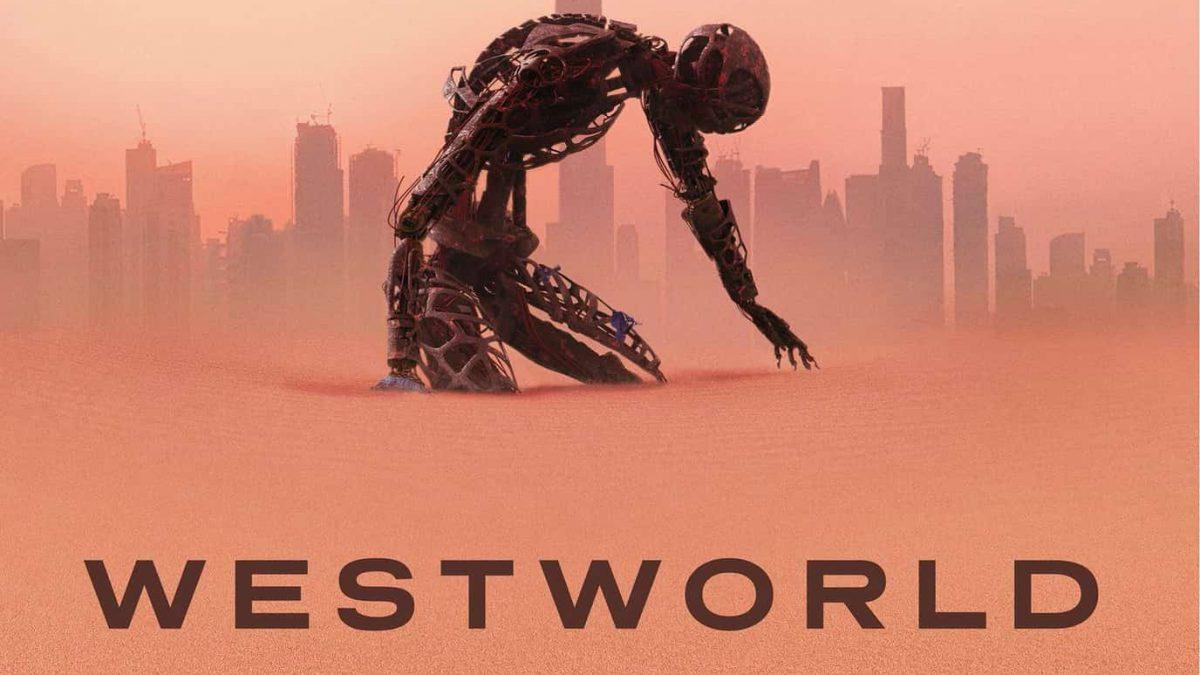 تئوری های قسمت اول فصل سوم سریال Westworld ؛ ورود به دنیای جدید!