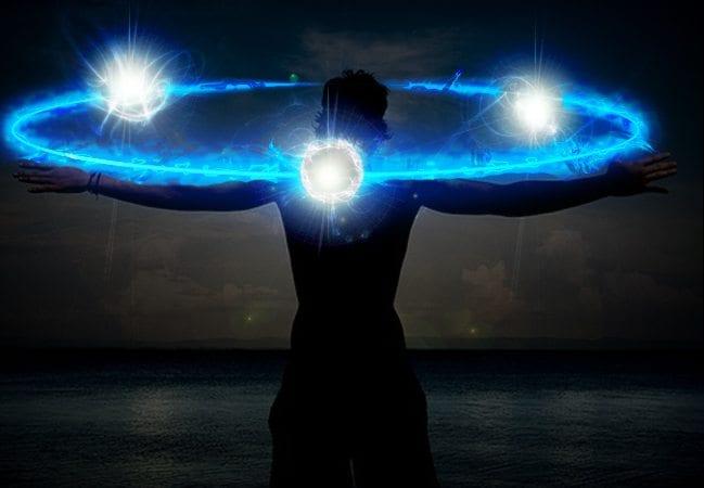 چگونه انرژی منفی را از خود دور کنیم