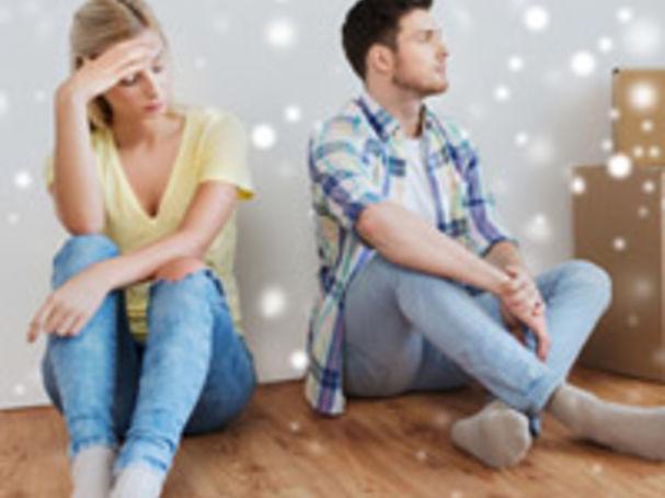 5 توصیه مفید برای اتمام رابطه که حتما باید بدانید!