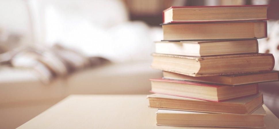 بهترین رمان های ادبی جهان برای خواندن در زمان قرنطینه