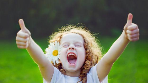 راهکارهای خوش بین بودن و کاهش اضطراب روزانه