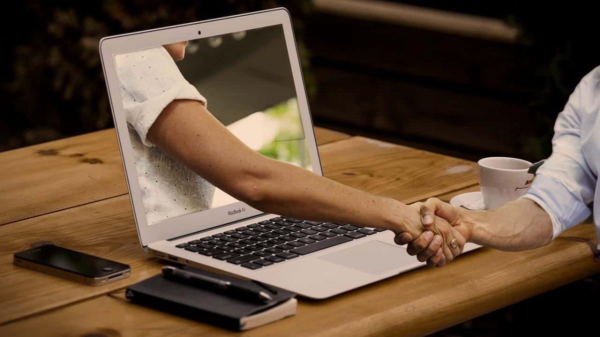 روان درمانی آنلاین ؛ هرآنچه نیاز دارید در این باره بدانید!