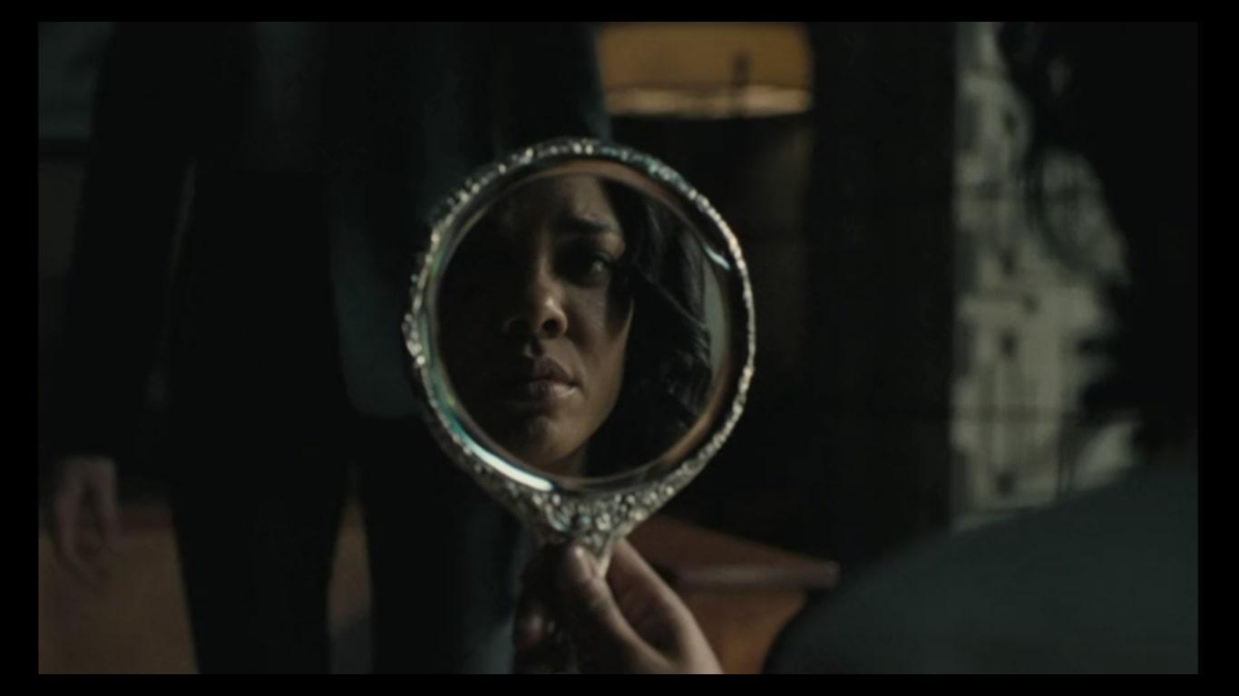 نقد و بررسی قسمت سوم فصل سوم سریال وست ورلد