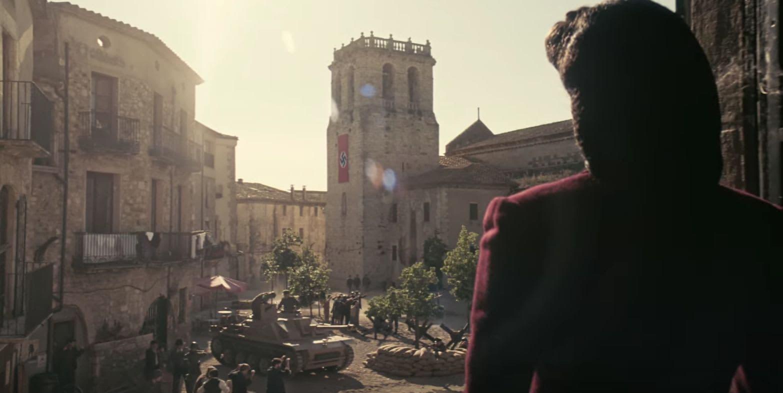 تئوری های قسمت دوم فصل سوم Westworld