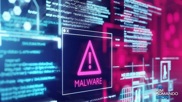 بهترین آنتی ویروس های رایگان برای Mac یا Windows ؛ از اطلاعات خود محافظت کنید!!!