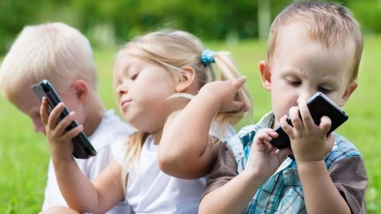 اپلیکیشن ها و سایت های مفید برای کودکان