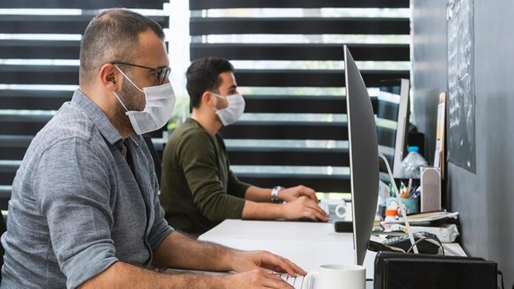 جلوگیری از ابتلا به کرونا در محل کار و ادارات باید چگونه باشد؟