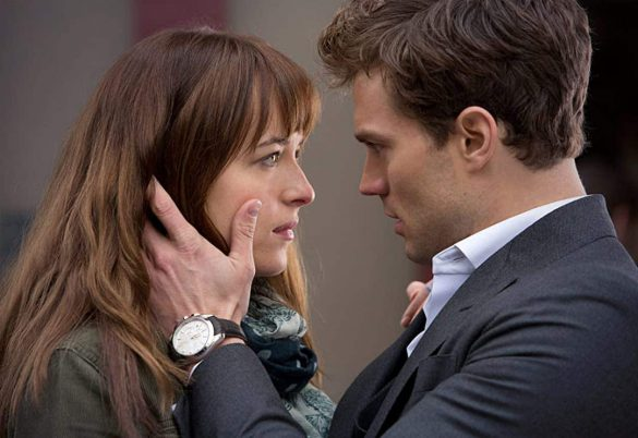 تاثیرگذار ترین رابطه های فیلم