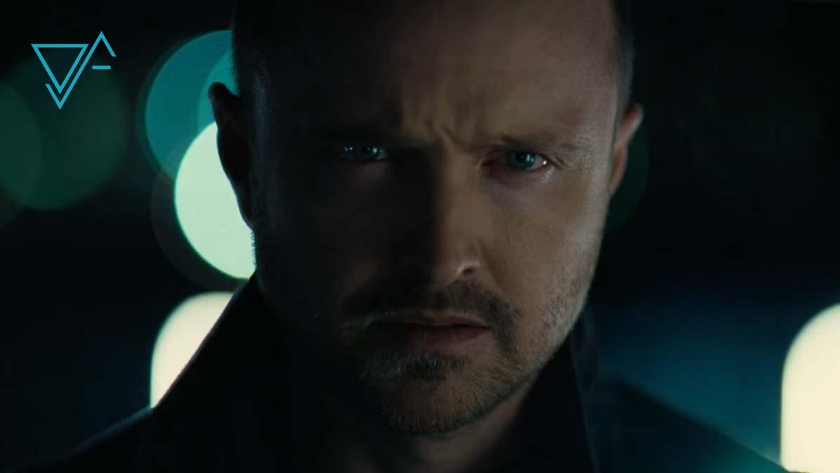 نقد و بررسی قسمت هفتم فصل سوم Westworld