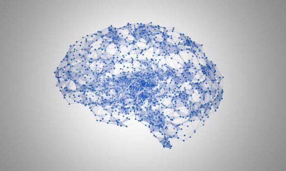 تبدیل فعالیت مغز به نوشته توسط هوش مصنوعی