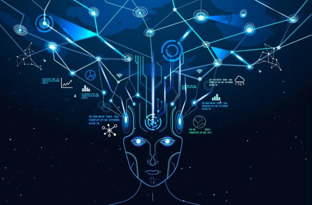 هوش مصنوعی از چهار طریق دنیا را جای امن تری خواهد کرد!!!