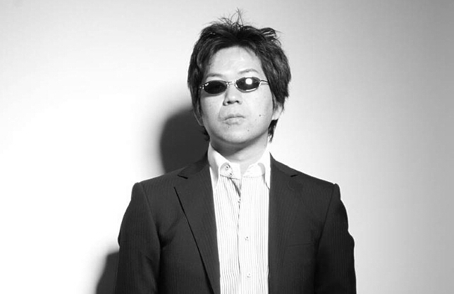 شینیچیرو واتانابه