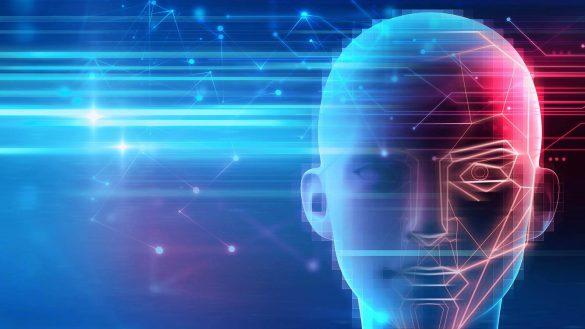 یاد دادن احساسات به هوش مصنوعی