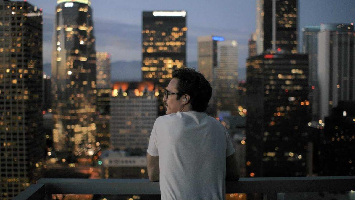 بهترین فیلم ها درباره تنهایی دنیای مدرن!(قسمت اول)