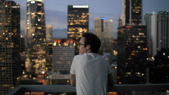 بهترین فیلم ها درباره تنهایی دنیای مدرن
