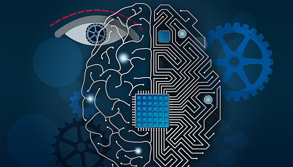 هوش مصنوعی محدود