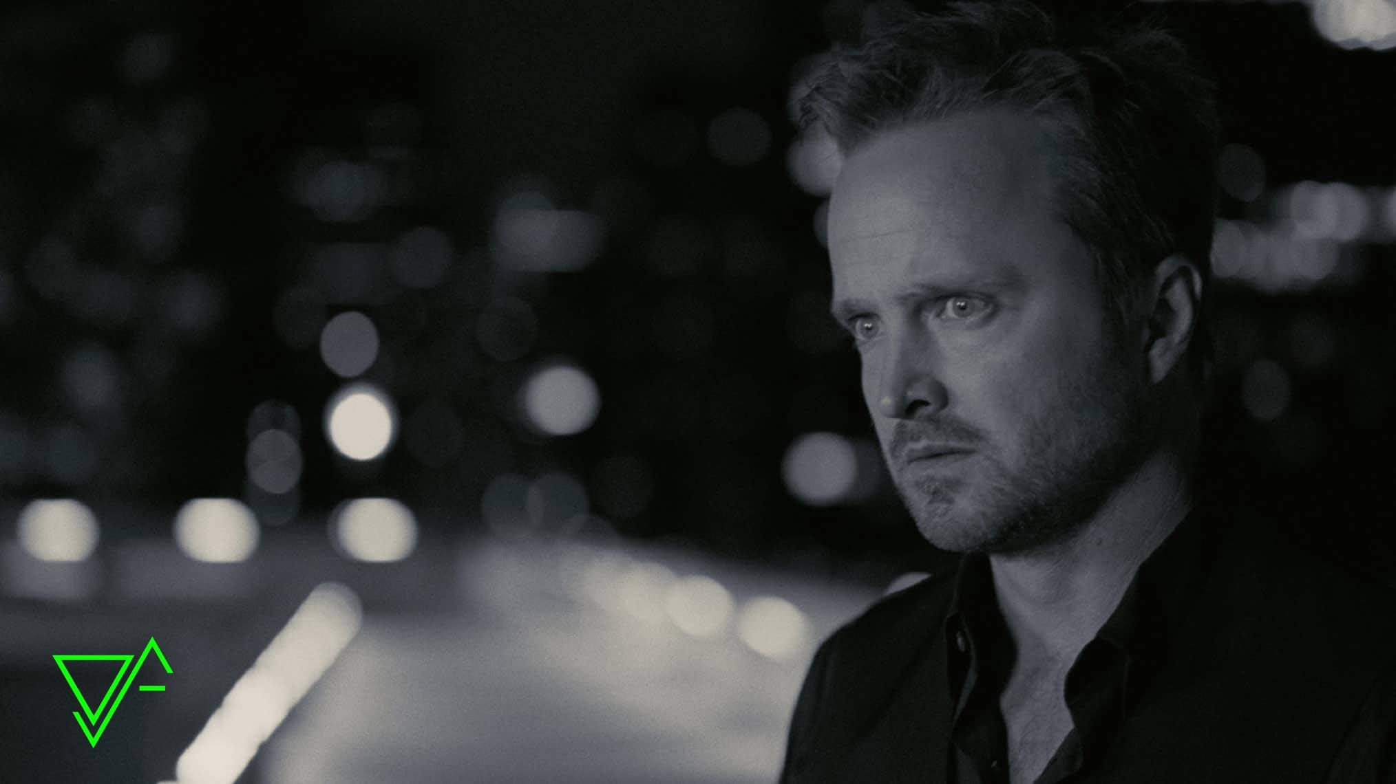 نقد و بررسی قسمت پنجم فصل سوم Westworld