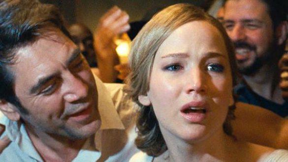 فیلم هایی که باعث خشم تماشاچیان شدند