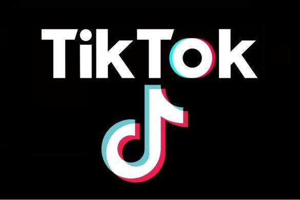 مدیر عامل جدید TikTok
