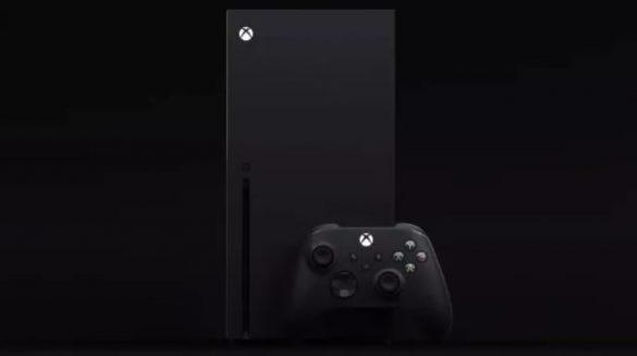 هرآنچه باید درباره کنسول Xbox Series X بدانید
