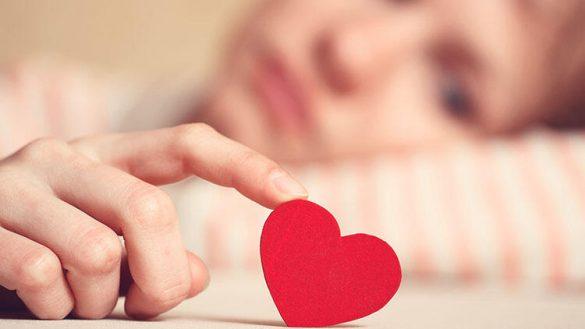 چرا همیشه در رابطه جذب افراد بد می شویم