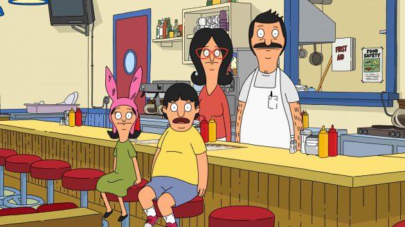 بهترین سریال های کمدی قرن 21