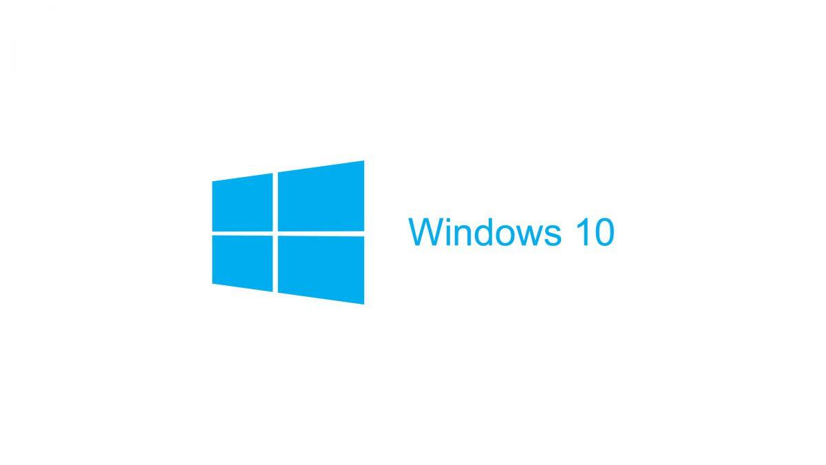 10 روش سریع برای افزایش عملکرد ویندوز 10