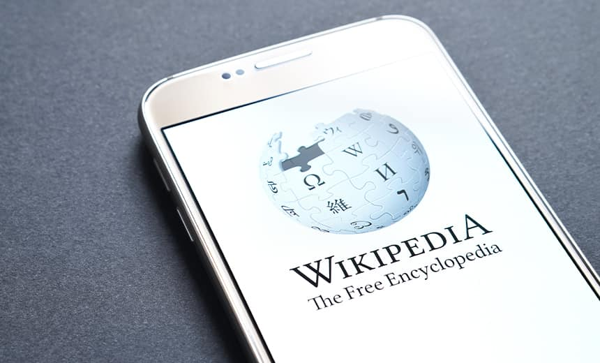قوانین جدید ویکی پدیا برای مقابله با ویراستاران ناآگاه