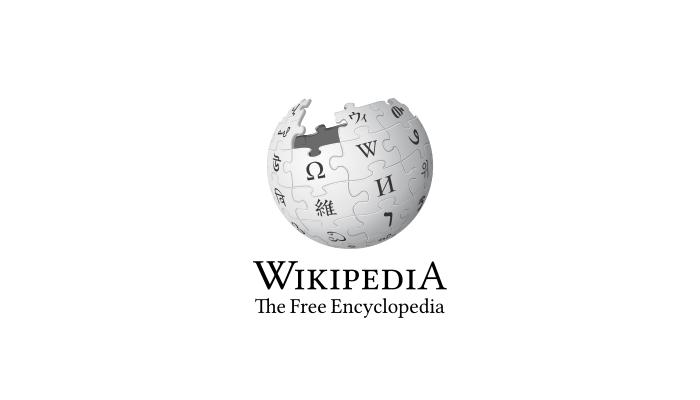 قوانین جدید ویکی پدیا