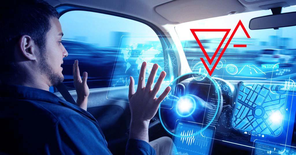آزمون اخلاقی هوش مصنوعی ؛ آینده هوش مصنوعی به کدام سمت میرود؟!