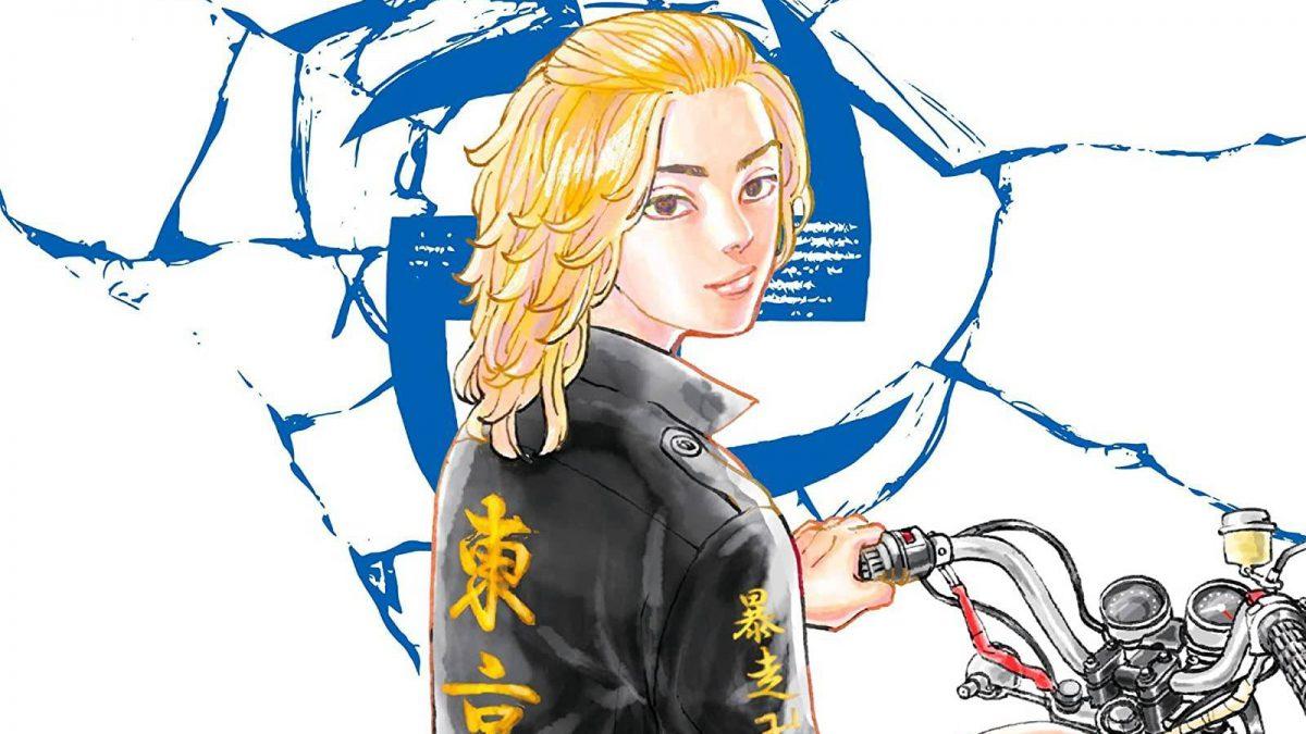 انیمه Tokyo Revengers برای سال 2021 تایید شد! انتشار تیزر همراه با اطلاعات بیشتر