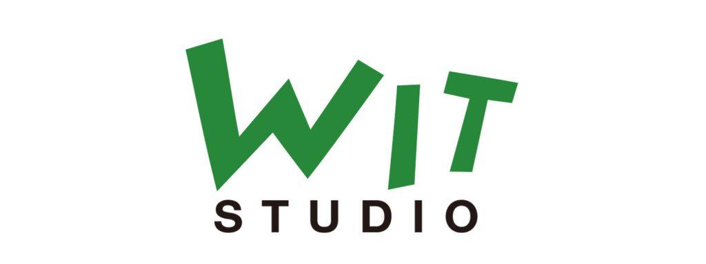 جوانترین و بهترین استودیوهای انیمهسازی