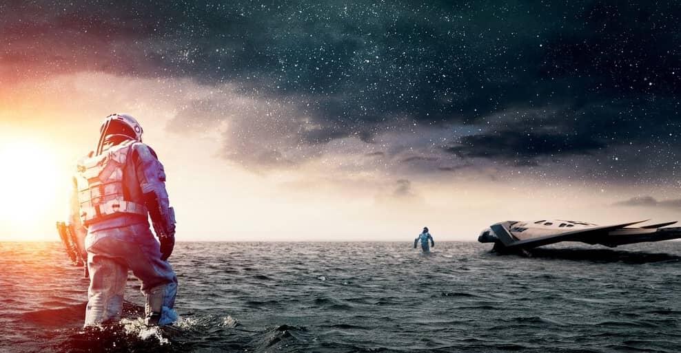 12 فیلم درباره سفر در زمان که باعث میشوند همه چیز را زیر سوال ببرید!