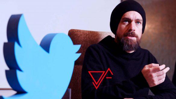 توییتر علیه نژاد پرستی