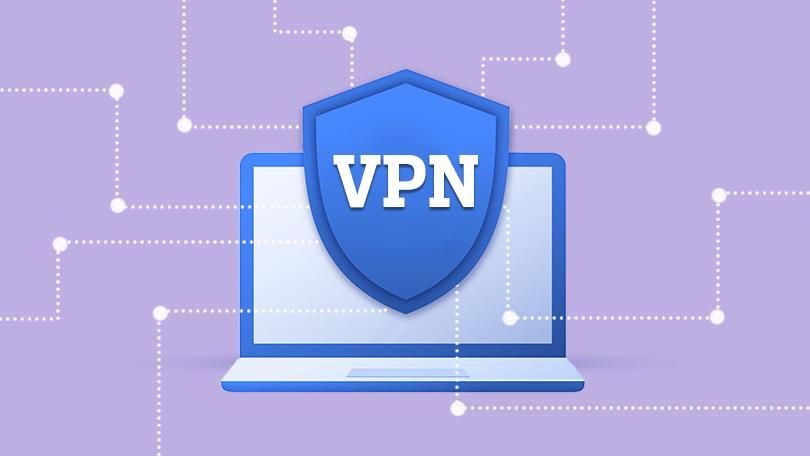 خطرات VPN یا فیلترشکن