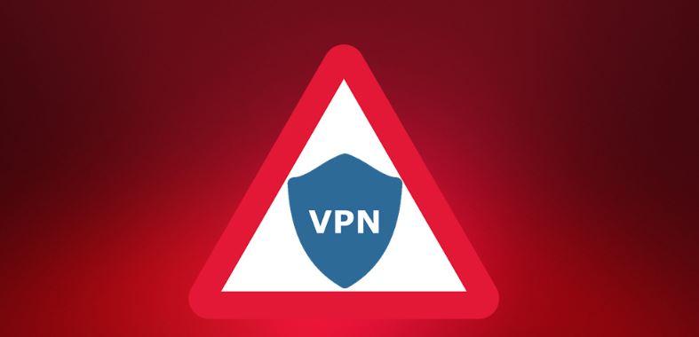 خطرات VPN یا فیلترشکن ؛ رایگان اما خطرناک!