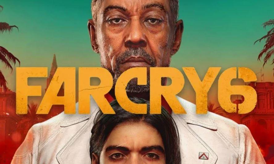 بازی Far Cry 6 پیش درآمدی بر Far Cry 3 خواهد بود