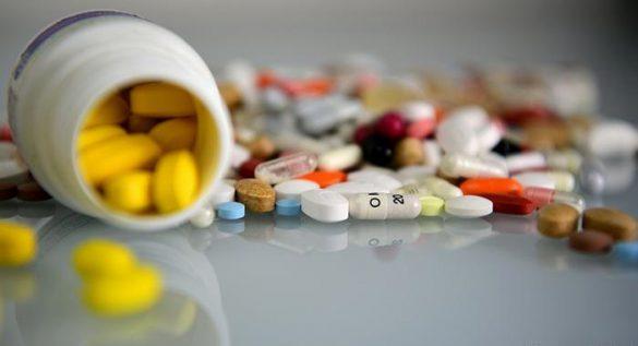 داروهای ضدافسردگی