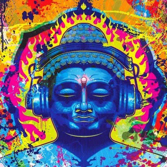 موسیقی درمانی و افسردگی