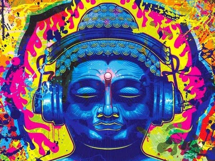 درمان افسردگی با موسیقی ؛ چگونه با کمک موسیقی افسردگی را شکست دهیم؟