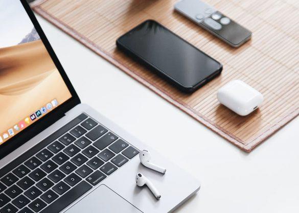 نرم افزارهای تبدیل موبایل به میکروفون