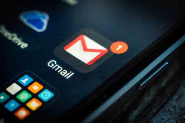 محفاظت از اطلاعات gmail ؛ این 3 روش را حتما بکار بگیرید!